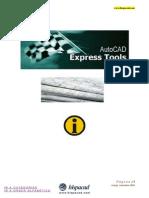 Ajud ExpressTools PDF