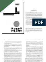 InvestCualitativa.pdf