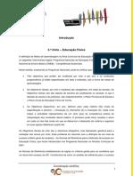 Metas_3ºciclo_EF