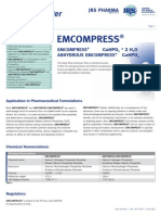 Newsletter Emcompress 0602