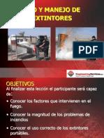 Uso y Manejo de Extintores_transparencias