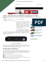 AZBox_ como funciona o decodificador mais polêmico do Brasil_