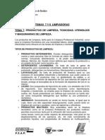 temarioespecificolimpiadoras.pdf