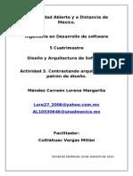 DRS_U2_A3_LOMC