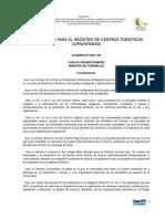 05 Reglamento de Registro de Ctc