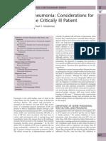 43 Pneumonia.PDF