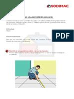 PDF Proyecto como medir.pdf