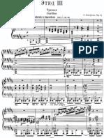 IMSLP01631-Ljapunov - Op. 11 No. 03 - Carillon