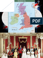 1.5 Democratic Development in England