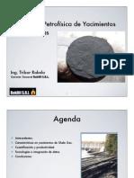 RakOil Shale Gas.pdf