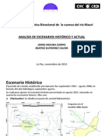 Analisis de escenarios histórico y actuales.pdf