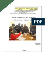 Mapeo de derechos Mauri.pdf
