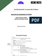Analisis de escenarios futuros.pdf