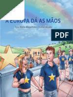 a_europa_da_as_maos