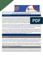 EAD 19 de setiembre.pdf