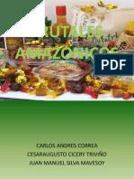FRUTALES AMAZONICOS (1)