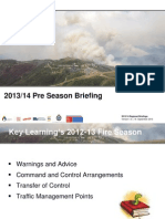 2013-14 regional briefing presentationv1 0-final-to-use