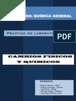 PRACTICA DE LABORT. 05.pdf
