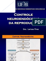 2-Aula Controle Neuro-Endcrino Reproduo