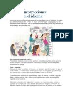 Tarea idioma español de derecho ambiental.docx