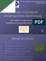 Tus_ligas.pdf