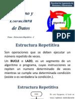ESTRUCTURA_REPETITIVA (1)