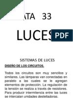 ATA_33_LUCES