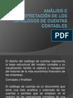 Presentación1  analisis financiero