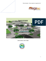Plan de Estudio Tec Sup Ing Civil.pdf