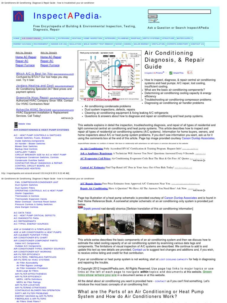 Retrofit Furnace Fan Rewiring Helpfanwiringjpg - Your Wiring Diagram