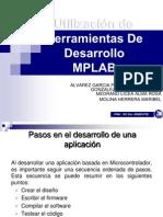 mplabsolsagan-110614134615-phpapp01