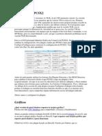 Manual de Configuracion Para Pcsx2