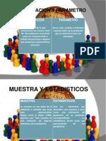 ESTADISTICA PRESENTACION2