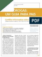 drogas_-_uma_cartilha_para_os_pais.pdf
