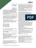 Exercicios Portugues Adverbio Preposicao Conjuncao (1)