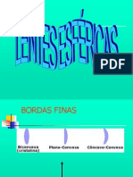 lentes_esféricas[1]