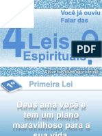 as4leisespirituais-121119041447-phpapp02