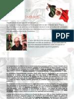 16deseptiembre-110920225523-phpapp02.docx