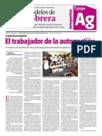 Autogestión N1 28-03-13 | Tiempo Argentino