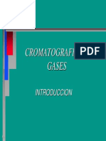 5.1CromatografiaIntroduccion_2620