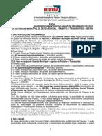 edital_destra_2009.pdf