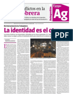 Autogestión N3 25-04-13   Tiempo Argentino