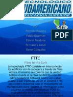 fttc-1232581616820257-2