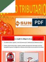 Codigo Tributario_libro Cuarto [Autoguardado]