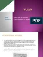 wuduk-110920041948-phpapp01