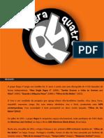 Material Regra 4 - Eugenio