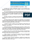 sept20.2013_bInstitutionalize social responsibility in corporations – solons