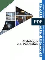 Catalogo Aicom Industria