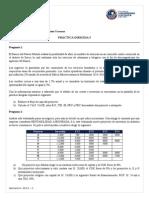 PD 3.doc