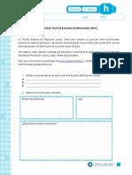 Articles-19471 Recurso PDF